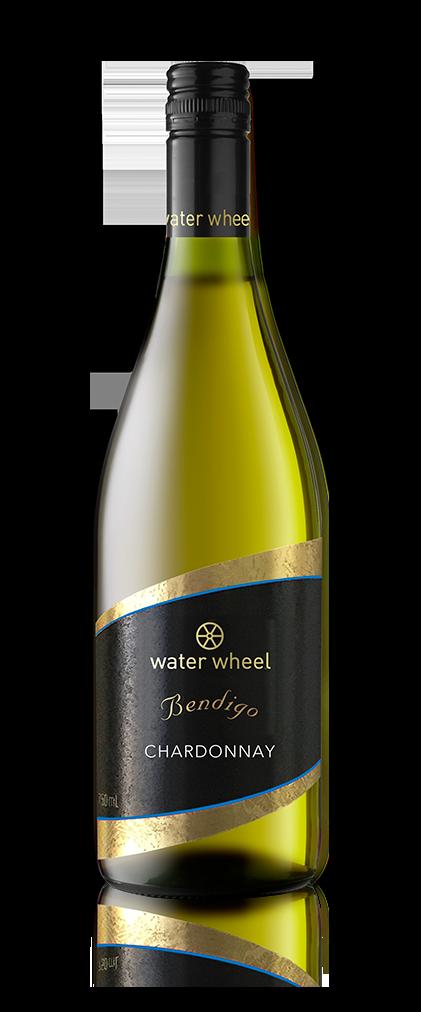 WW_WIne Tile_Chardonnay