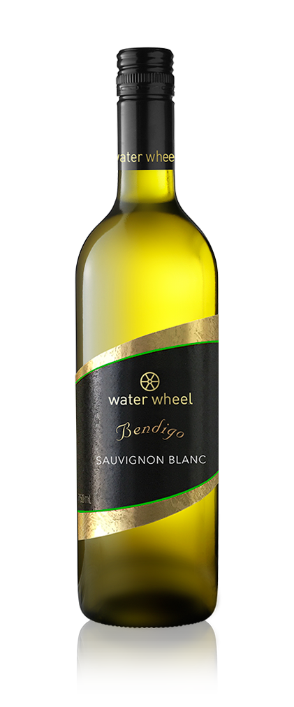WW_WIne Tile_Suav Blanc